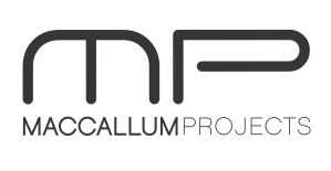 MacCallum_Projects_Logo_Tile_White copy